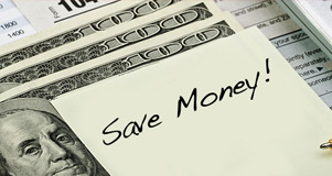 5 Important Ways to Save on Your 2014 Business Taxes