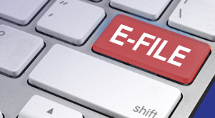 Paper Filing vs. E-Filing: 6 Reasons Why E-Filing is the Smarter Choice