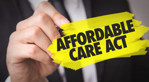 5 Critical ACA Updates Every Affected