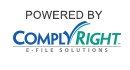ComplyRight e-file solution