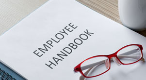 Keep Your Team on Top of Company Policies