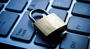 Fighting Cyber Fraud: 8 Ways to Keep Sensitive Tax Data Secure