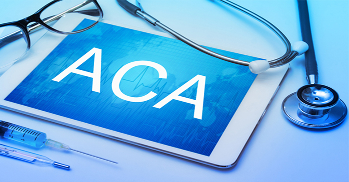 ACA Reporting & Filing Still a Requirement for Covered Employers