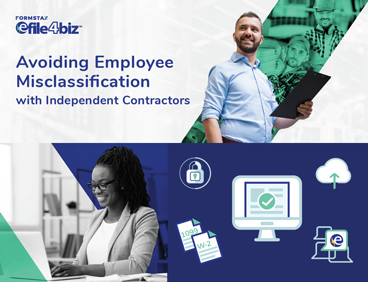 Free W-9 and Independent Contractor Guide