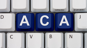Is Your ACA Reporting Service Legit? 4 Factors to Help You Decide