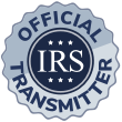 Authorized Official IRS Transmitter